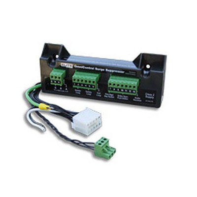 Elite Q410 Surge Suppressor - shop-gate-openers
