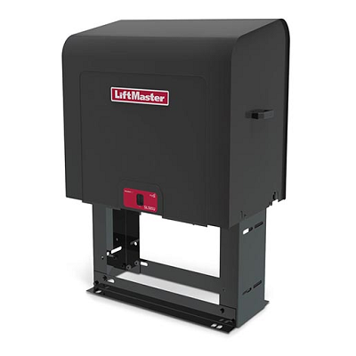 Liftmaster Sl585 Slide Gate Opener Shop Gate Openers