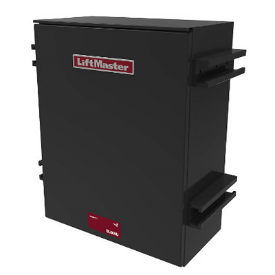 Liftmaster SL595 Slide Gate Opener - shop-gate-openers