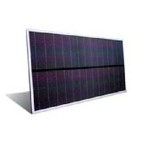 Liftmaster SOLPNL20W12V Solar Panel | SGO Shop Gate openers