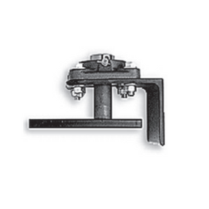 Liftmaster SWG600 Hinges - shop-gate-openers