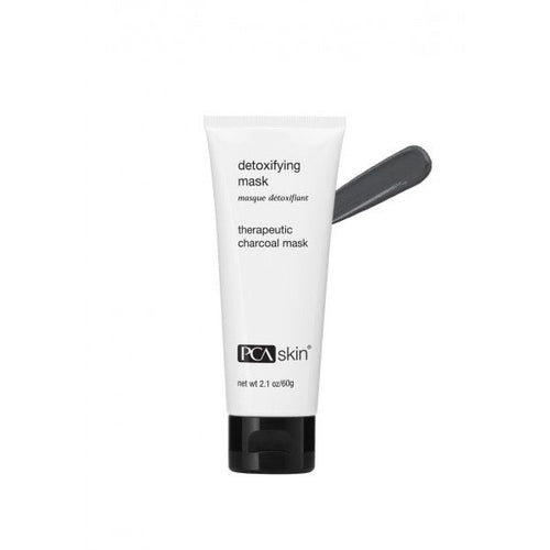 PCA Detoxifying Mask