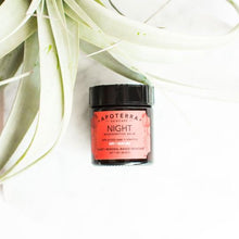 Load image into Gallery viewer, Night Regenerative Balm with Prickly Pear + Vitamin C