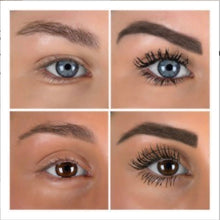 Load image into Gallery viewer, 3D Fiber Lengthening Mascara