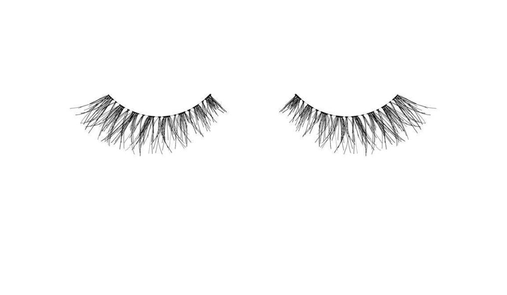 Demi Wispies Lashes