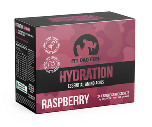 FDF Training Club Tank