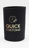 Promotional Stubby Holders - Quick Customs
