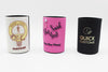Personalised Stubby Holder - Quick Customs