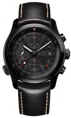 Bremont Watch ALT1-B GMT BM-257