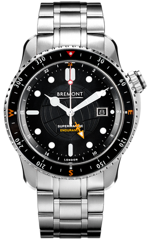 Bremont-watch-endurance-limited-edition