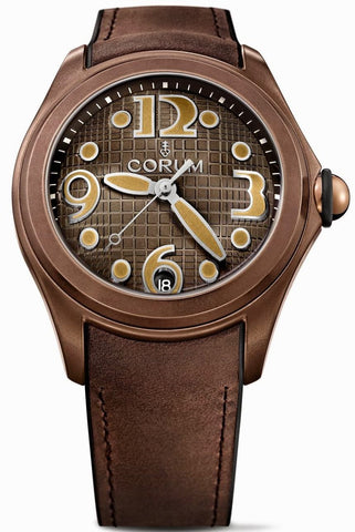Corum Watch Bubble Heritage Limited Edition L082/02424 - 082.301.98/0062 FG30
