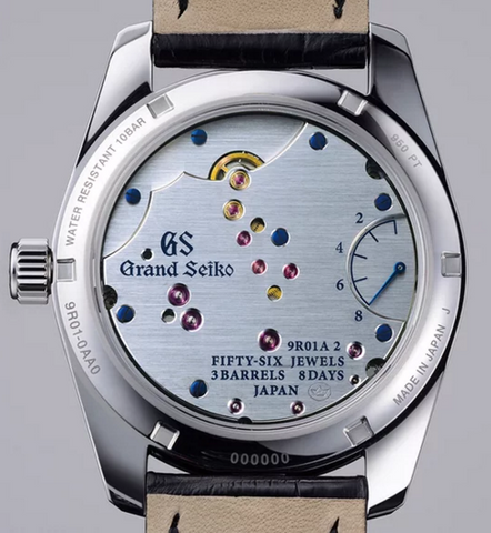grand-seiko-8-day-power-reserve-gsk-069-SBGD001