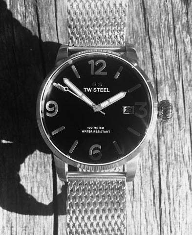 tw-steel-watch-maverick