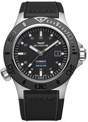 Glycine Watch Combat Sub Aquarius GL-461