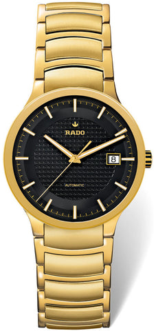 Rado Watch Centrix L R30279153