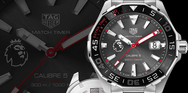 TAG-heuer-watcha-aquaracer-ceramic-premier-league-special