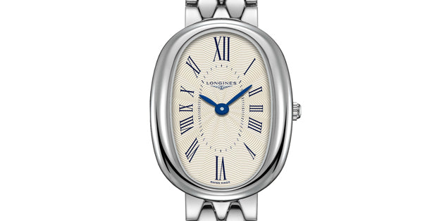 Longines Watch Symphonette L2.305.4.71.6