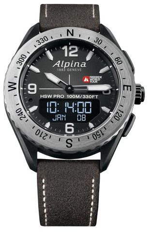 alpina-watch-alpinerx-freeride-world-tour-smartwatch-limited-edition-flat
