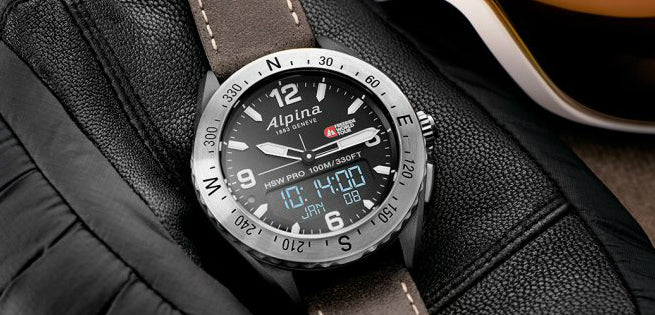 alpina-watch-alpinerx-freeride-world-tour-smartwatch-limited-edition