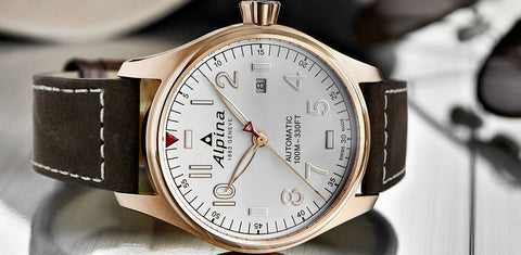 alpina-watch-startimer-pilot-automatic