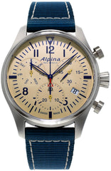 alpina-watch-startimer-pilot-chronograph-quartz