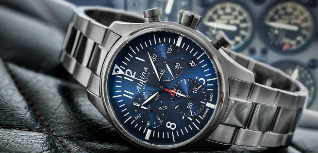 alpina-watch-startimer-pilot-quartz