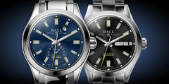 ball-watch-company-engineer-III-endurance-1917-limited-edition