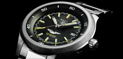 ball-watch-company-engineer-ii-magneto-valor-ii-limited-edition
