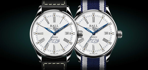 ball-watch-company-trainmaster-endeavor-chronometer-limited-edition