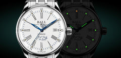 ball-watch-company-trainmaster-endeavor-limited-edition