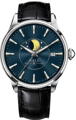 ball-watch-company-trainmaster-moon-phase