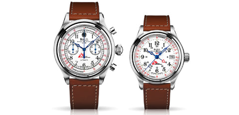 ball-watch-company-trainmaster-pulsemeter-msf