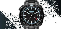 bamford-watch-gmt