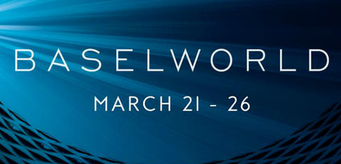 baselworld-watch-releases-2019