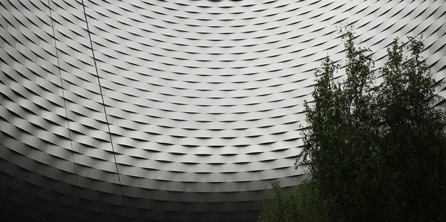 baselworld-2017-dome