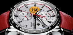 baume-et-mercier-watch-clifton-club-burt-munro-tribute-limited-edition