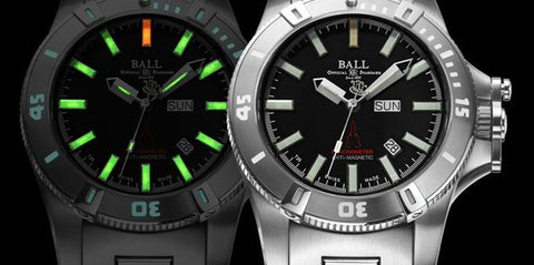 ball-watch-silver-fox-limited-edition