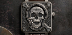 bell-&-ross-watch-br01-92-burning-skull