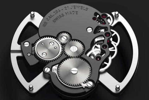bell-ross-watch-br-01-laughting-skull-calibre