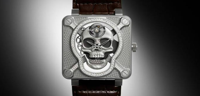 bell-ross-watch-br-01-laughting-skull