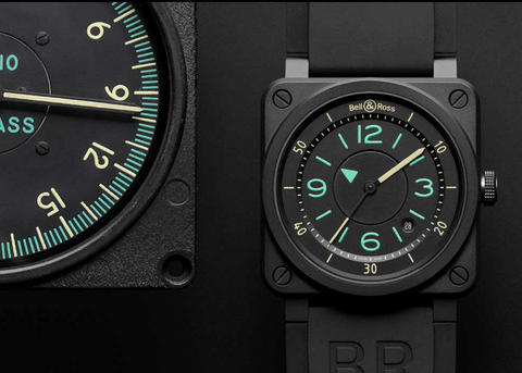 bell-ross-watch-br-03-92-bi-compass-limited-edition