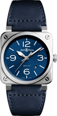 bell-ross-watch-br-03-92-blue-steel