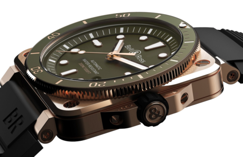 bell-ross-watch-br-03-92-diver-green-bronze-limited-edition