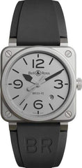 bell-ross-watch-br-03-92-horoblack-limited-edition