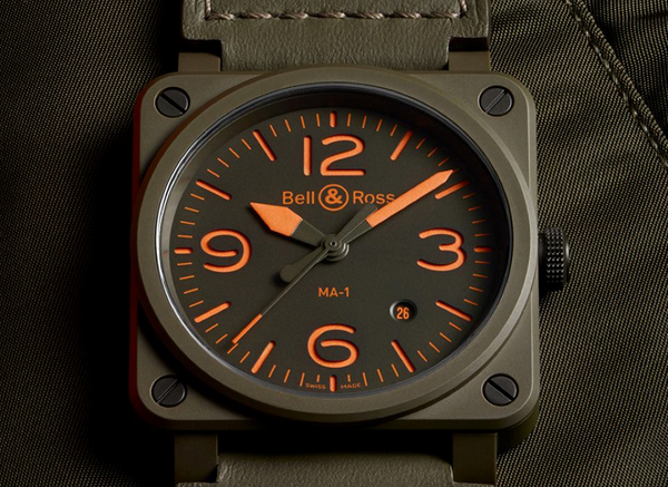 bell-ross-watch-br-03-92-ma-1-limited-edition-dial