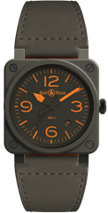 bell-ross-watch-br-03-92-ma-1-limited-edition-flat