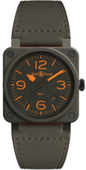 bell-ross-watch-br-03-92-ma-1-limited-edition-flat_medium