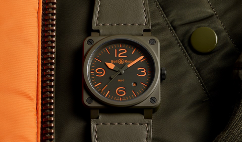 bell-ross-watch-br-03-92-ma-1-limited-edition