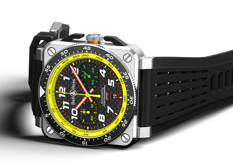 bell-ross-watch-br-03-94-r-s-19-limited-edition
