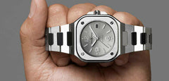 bell-ross-watch-br-05-auto-silver-bracelet
